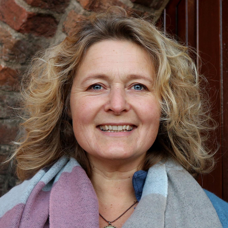 Wendy Dienske